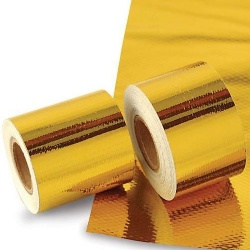 DEI Reflect-A-Gold Heat Reflective Tape