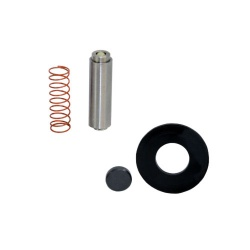 Facet Red Top Fuel Pump Service Kit