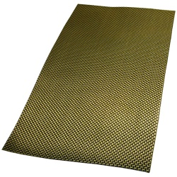 Grayston Self Adhesive Carbon Kevlar Sheet