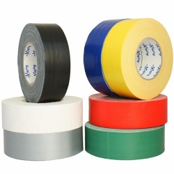 Gaffer Tape Hi-Tak  50mm x 50m