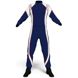 Marina AIR ALP Race Suit