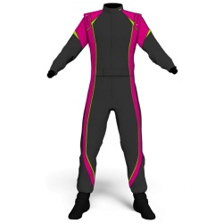 Marina AIR Ladies ALP Race Suit