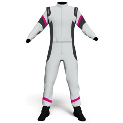 Marina AIR Ladies DAS Race Suit