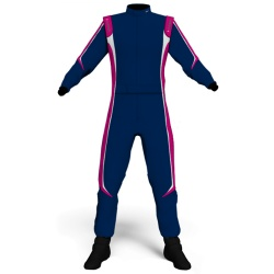 Marina AIR Ladies GER Race Suit