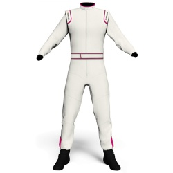 Marina AIR Ladies SAN Race Suit