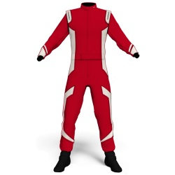 Marina AIR Ladies SORT Race Suit