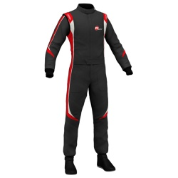 Marina AIR MSAR Race Suit