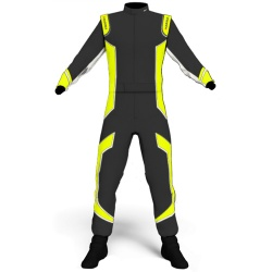 Marina AIR SORT Race Suit