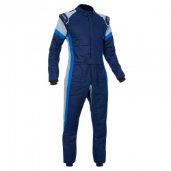 Marina ELAST1 VIC Race Suit