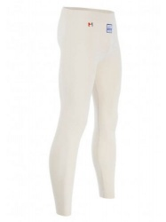 Marina M2 Fireproof Long Johns