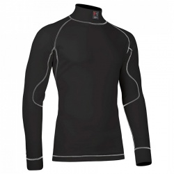 Marina M1 Fireproof Long Sleeve Top