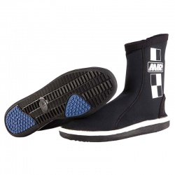 MiR Neoprene Wet Weather Boots