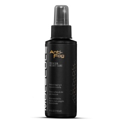 Molecule Anti Fog Spray