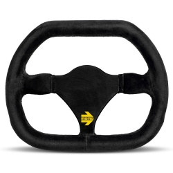 Momo Model 29 Steering Wheel