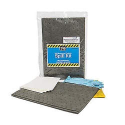 Pig Motorsport Small Spill Kit