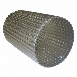 Nimbus Lite GI Heat Shield
