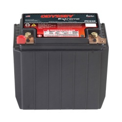 Odyssey Extreme Racing 18 Battery - PC535