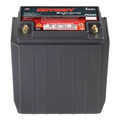 Odyssey Extreme Racing 22 Battery - PC625