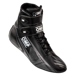 OMP ARP Advanced Rainproof Kart Boots