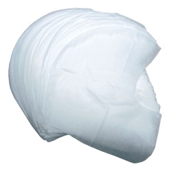 OMP Disposable Kart Balaclavas 25 Pack
