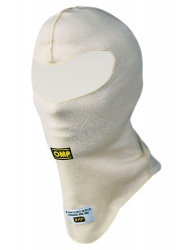 OMP First Fireproof Balaclava