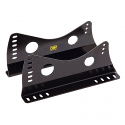 OMP High Steel Side Mount Kit