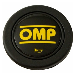 OMP Racing Horn Push Kit