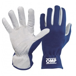 OMP New Rally Race Gloves