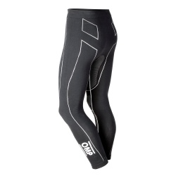 OMP KS Winter-R Long Johns