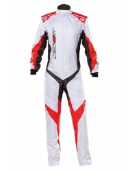 OMP KS-2 Kart Suit