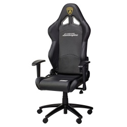 OMP Lamborghini Office Seat
