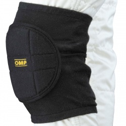 OMP Nomex Knee Pads