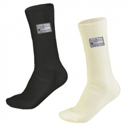 OMP One Calf Socks