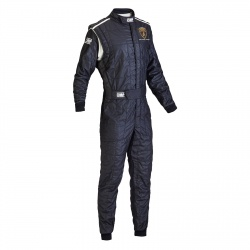 OMP One S Lamborghini Race Suit