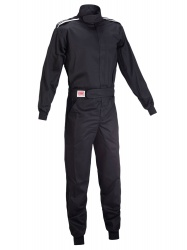 OMP OS-10 Proban Race Suit