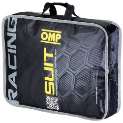 OMP Race Suit Bag