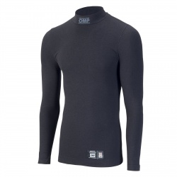 OMP Tecnica Long Sleeve Top