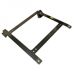 OMP Toyota Celica GT Seat Subframes
