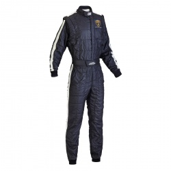 OMP Vintage One Lamborghini Race Suit