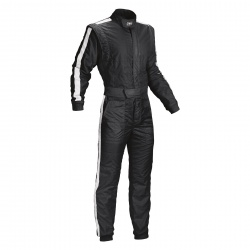 OMP Vintage One Race Suit