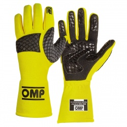 OMP Pro Mech Mechanics Gloves
