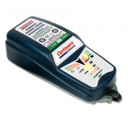 Super B Optimate Lithium Battery Charger