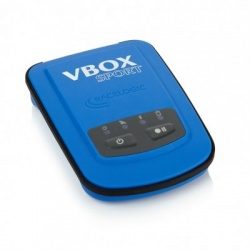 Racelogic VBOX Sport Performance Meter