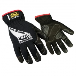 Ringers Tire Buddy Gloves