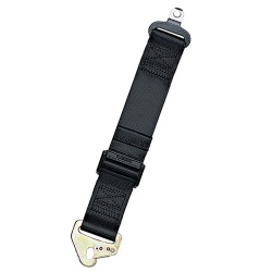 Schroth Single Crutch Strap