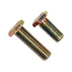 Schroth 7/16'' OEM Harness Bolts