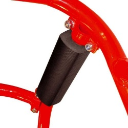 Schroth Roll Cage Padding