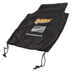 Simpson HANS Device Bag