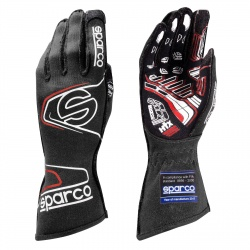 Sparco Arrow Evo RG-7 Race Gloves