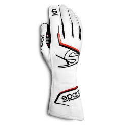 Sparco Arrow Evo Kart Gloves